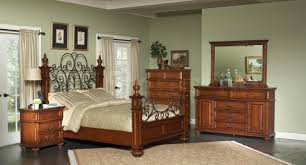 shopping for bedroom furniture collections compelling 10 on line
