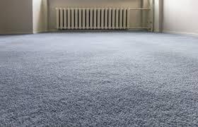 laminate flooring carpet fitting bristol s handy team