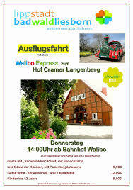 Restaurant Bad Waldliesborn Bad Waldliesborn Zum Landgasthof Hofladen Backhaus Hof