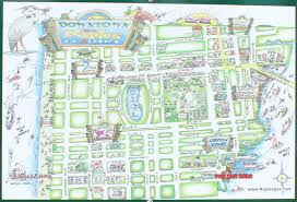 Miromar Outlet Map Zoo Map Naples Zoo At Caribbean Gardens Naples Florida Fishing