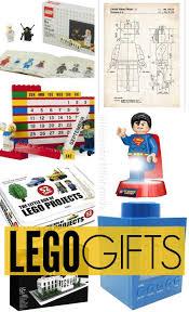 Lego Ornament Gifts Kid U0027s Lego Stocking Stuffer