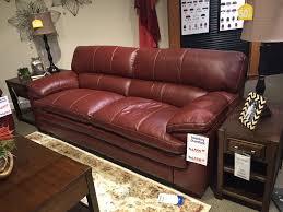 Maroon Sofa Living Room 1400 Lazy Boy Dexter Maroon So Soft Domestic Tranquility
