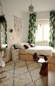 best 25 bohemian apartment ideas on pinterest bohemian