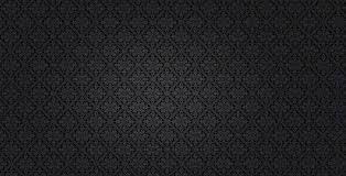 Painting Over Textured Wallpaper - dark textured background design patterns website images hd psd