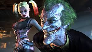 halloween city returns amazon com batman arkham city goty download video games