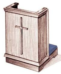 home furniture items funeral home furniture items by imperial woodworks inc