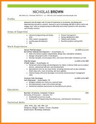 Ui Developer Resume Format Download Front End Developer Resume Haadyaooverbayresort Com