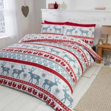 Jeff Banks Duvet Shop Now For Bedding Sets At Www Tjhughes Co Uk Skandi
