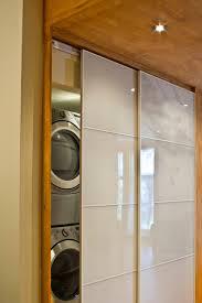 Laundry Closet Door Folding Doors Folding Doors Laundry Room Utility Room Doors Pano