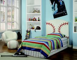 Padded King Size Headboards by Bedroom King Size Padded Headboard Baseball Headboard Cute