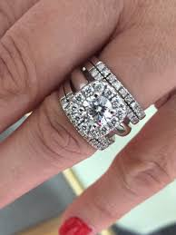 Custom Wedding Rings by Custom Wedding Rings Miami U0027s Jewelry Store Specializing Custom