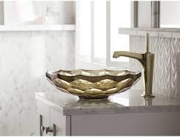 Kohler Trough Sink Bathroom Bathroom Get Organized And Simplify Your Life By Using Awesome