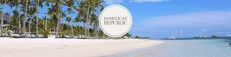 dominican republic riverdale travel