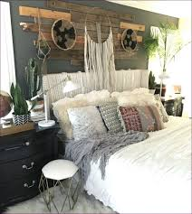 bedroom boho chic furniture for sale boho room decor ideas chic
