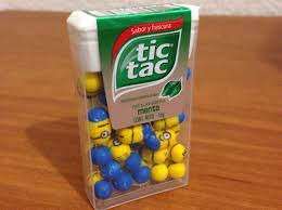 minion tic tacs where to buy how to make your own tic tac minions snapguide