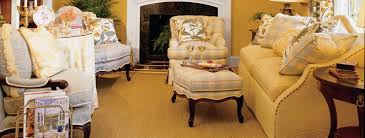 carpet benefits types and installation from sherwin williams