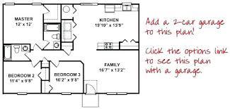 3 bedroom home floor plans floor plans for 3 bedroom ranch homes floor plans for 3 bedroom