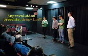 5 best places to take improv classes in nyc cbs new york
