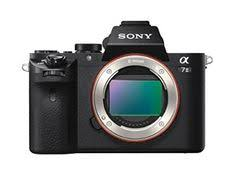 canon g7x black friday 12 off black friday deals sony alpha a7s mirrorless digital