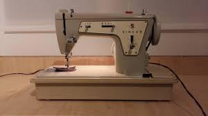 Industrial Desk Accessories by Diy Desk Bureau Hobby Tafel Zelf Bouwen Industrial