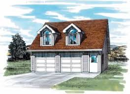cape cod garage plans garage plan 55544 at familyhomeplans com