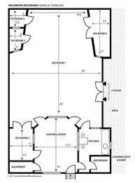 recording studio floor plan stunning recording studio floor plans 726 x 379 60 kb jpeg