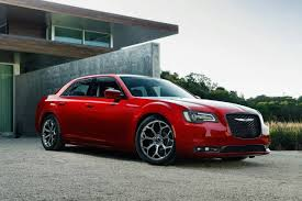 chrysler 300c 2018 2018 chrysler 300 picture release date and review car review