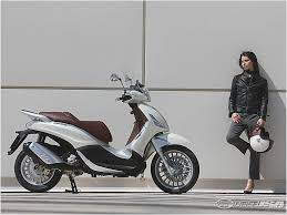 piaggio 3 wheel motorcycle motorcycles catalog with