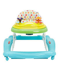 infant activity table toy baby walkers activity stations mothercare