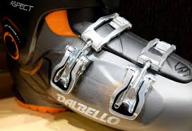 best ski boots for beginners of 2017 2018 switchback travel