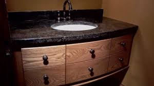 the 48 inch bathroom vanity without top unique bathroom vanity lights concerning 48 bathroom vanity without top designs 585x329 jpg