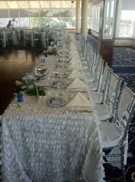 chiavari chairs rental price chiavari chairs rental price inconceivable macray harbor harrison