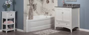 Bath Wraps Bathroom Remodeling Napac Elite Remodeling Contractors