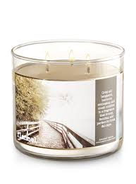 bath and body thanksgiving sale 3 wick candles bath u0026 body works