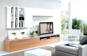modern built in tv cabinet built in tv cabinet ideas built in television cabinet large size of