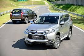 mitsubishi pajero interior all mitsubishi pajero 2019 release date price and review my car
