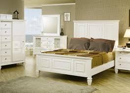 Schlafzimmer Komplett Poco Komplett Schlafzimmer Gunstig Poco Komplett Schlafzimmer G Nstig