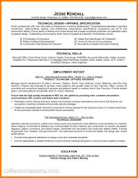 resume objective generator objective examples network engineer frizzigame resume objective examples network engineer frizzigame