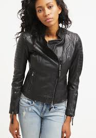 edgy jackets be edgy mirja leather jacket women