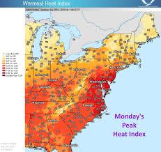 Usa Weather Map Big Chill Major Winter Snow Headed For Midatlantic Northeast East
