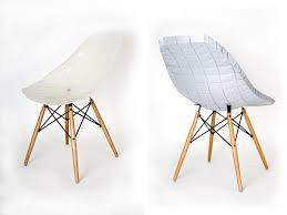 famous chairs famous chairs architects on furniture design ideas in hd resolution