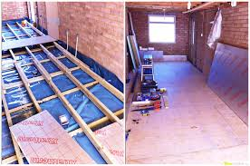 carports garage conversion cost estimator carport with garage