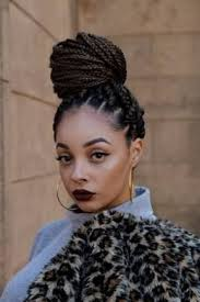 african braids hairstyles african braids pictures best african braids styles for black women box braids