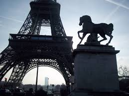 file eiffel tower with the beautiful horse jpg wikimedia commons