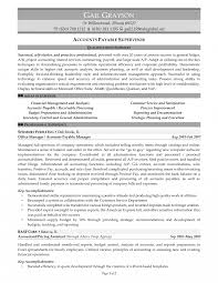 resume objective exles for accounting manager resume marketing manager resume objective joseph rockford accounts