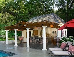 pool cabana ideas swimming pool cabana designs fair wonderful backyard cabana ideas
