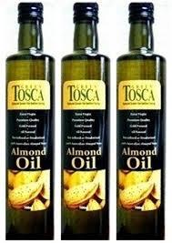 Minyak Almond Di Supermarket jual minyak almond minyak biji rami minyak alpukat dan cuka apel