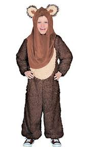 partycity costumes new boys costumes new costumes for boys party city