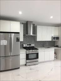 kitchen pull out shelves for kitchen cabinets kitchen cabinets