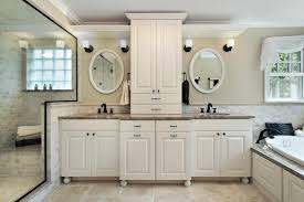 white bathroom cabinet ideas 117 custom bathroom designs home designs